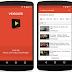 DESCARGAR Videoder Youtube Video Downloader (GRATIS 2018) ULTIMA VERSION