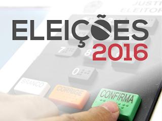 Resultado de imagem para Ipojuca terá nova eleição mas Belo Jardim ainda não