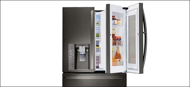 vedere-cosa-contiene-il-frigo-mentre-facciamo-la-spesa