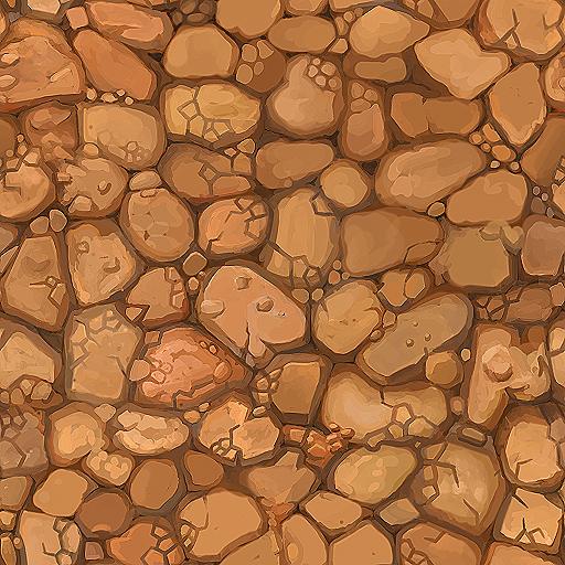 dirt texture game - photo #17