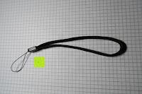 Band: Laser-Entfernungsmesser, Jetery Digital Laser Distanzmessgerät Messung von Distanz, Flächen, Volumen|+/-2mm Messgenauigkeit|Laser Distanzmesser m/in/ft IP54 Schutz mit LCD Display, Wasserwaage, Batterien, Schutztasche (40M)