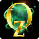 Download OZ : Broken Kingdom v1.4 MOD Apk (No Skill Cooldown & More) Icon