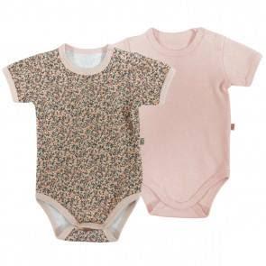 atacado roupas de bebê grow up pra revender
