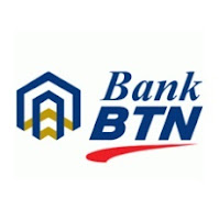 Logo Bank Tabungan Negara (Persero)
