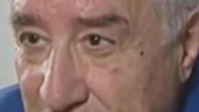 Marcello dell'Utri ex senatore e Fondatore di Forza Italia, detenuto per una condanna definitiva a 7 anni per concorso in associazione mafiosa, potrà lasciare il carcere di Rebibbia.
