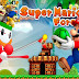 Super Mário 3 : Mario Forever with Three Modes | Download For PC