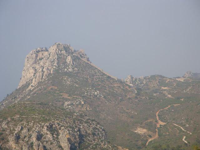 Η Σφαγή των Τούρκων Αλεξιπτωτιστών στο ύψωμα Κοτζά Καγιά... Όταν οι Καταδρομείς μας έγραφαν Ιστορία!