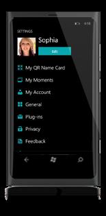 Download Aplikasi WeChat Untuk Windows Phone