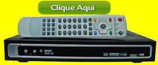 Colocar CS AZBOX+EVO+XL+SNOOP++ELETR%C3%94NICOS.jpg+2 Atualização para Abrir HDS CLARO OI TV comprar cs