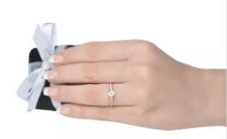 dicas-cerimonia-casamento-dicasdacema-3