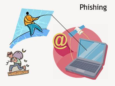 "<img src=""https://4.bp.blogspot.com/-Bpi9w3n2qRs/VGJ2p25j_HI/AAAAAAAADHU/P9w5ph9MXls/s1600/phishing.jpg"" alt=""Hack Facebook Password with Phishing"" />"