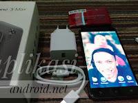 Asus Zenfone 3 Max zc553kl Harga 2 Jutaan