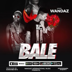 Download Mp3 | Wandaz - Bale