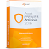 [PC Software] Avast-remier-Antivirus 2016_11.1.2245_Final