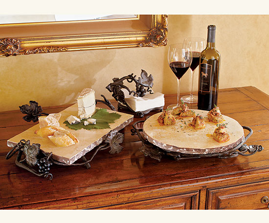 Lorrie S Wine And Food World Wine And Home Decor
