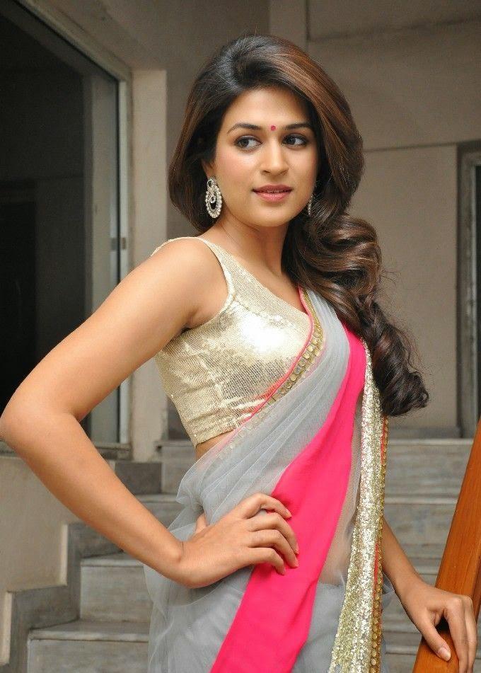 indian sext actress shraddha das hot in saree spicy navel ...