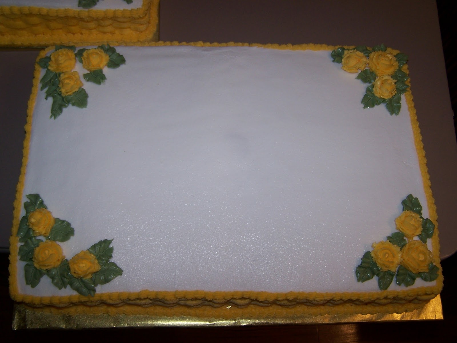 Retirement Cake Sayings Cake Ideas And Designs