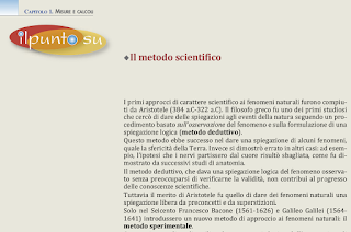 http://www.alescatta.it/metodo_scientifico_testo.pdf