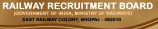 RRB Bhopal Recruitment-647x121