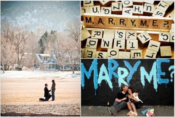 Zaręczyny, Oświadczyny, Narzeczeni, Narzeczona, Pierścionek Zaręczynowy, Pomysły na Zaręczyny, Zaręczyny Romantyczne, Zaręczyny Oryginalne, Zaręczyny Zaskakujące, Kreatywne Zaręczyny, Zaręczyny za Granicą, Ślub za Granicą, Pomysł na Zaręczyny, Konsultant Ślubny, Konsultanci Ślubni, Agencja Ślubna, Organizacja Ślubów i Wesel w Krakowie, Inspiracje Ślubne, Blog Ślubny, Blog o Ślubach, Blog o Zaręczynach, Zaręczyny w Krakowie, Zaręczyny w Zakopanem, Zaręczyny w Balonie, Zaręczyny w Restauracji, Pomysłowe Oświadczyny.