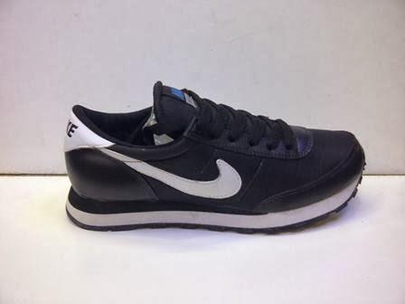 Sepatu Nike Air Citius Barudan Termurah Seindonesia   Jual Sepatu ... 2614eabd54