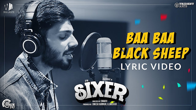 Sixer Tamil Movie Songs