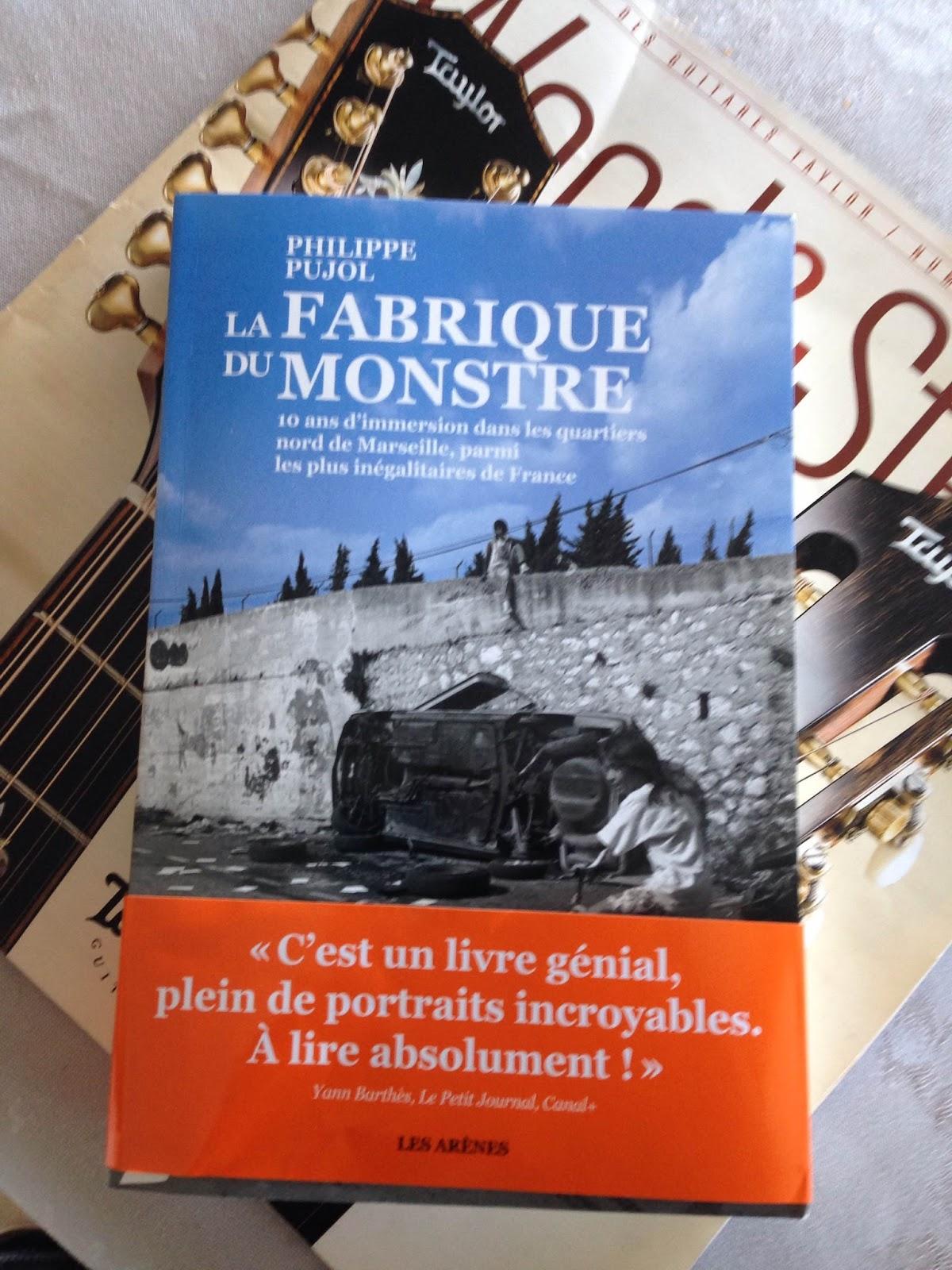 Classement Des Banlieues Les Plus Sensibles De France