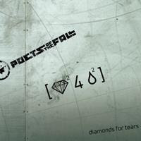 [2008] - Diamonds For Tears [Single]