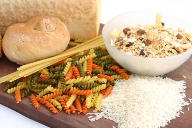 alimentation-saine-bases-goldandgreen-glucides