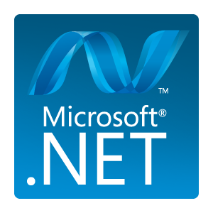 Free Download .Net Framework 4.5.1 Offline Installer For All Windows