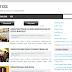 Css Desktop Ramai Template Yang Sangat Simple
