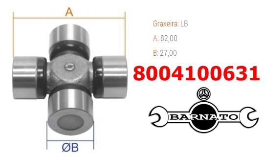 http://www.barnatoloja.com.br/produto.php?cod_produto=6420064