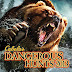Cabela's Dangerous Hunts Download Full Version PC Game