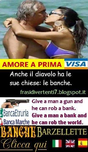 http://frasidivertenti7.blogspot.it/2017/07/le-migliori-barzellette-sulle-banche.html