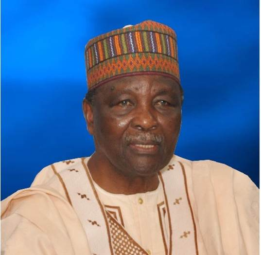 GOWON TOLD US WHY BUHARI IS INVOLVE IN HERDSMEN KILLING