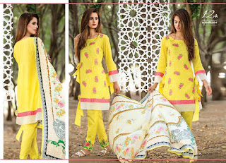 Mahrukh-lawn-summer-collection-2017-dresses-by-zs-textiles-4