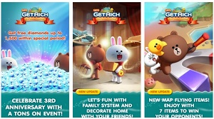 game online android monopoli