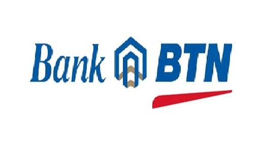Lowongan Kerja   Bank BTN (Persero) Tingkat D3 Besar Besaran Seluruh Indonesia [Deadline 3 Juni 2016]  Oktober 2018