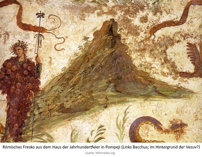 Hiltibold Wanderer Zwischen Antike Und Mittelalter Rätselhaftes