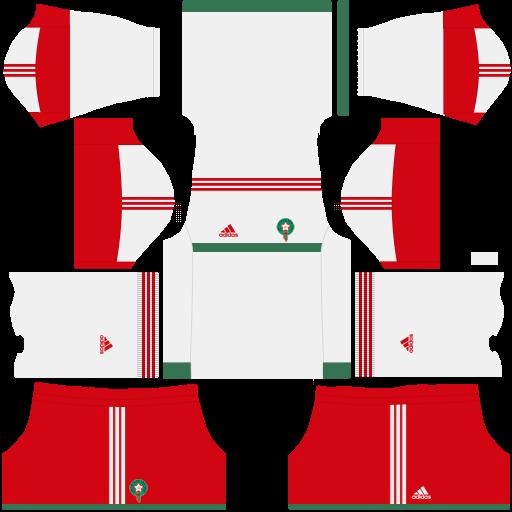 f.t.s maroc