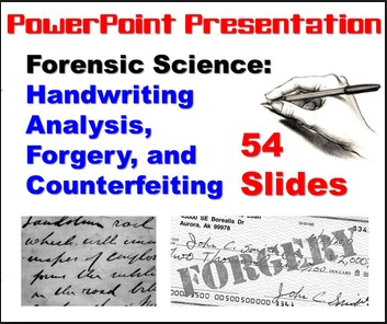 Online Forensics - A Promising Education Summary