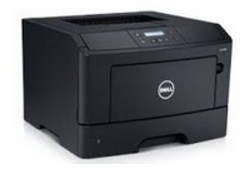 Dell 2330dtn Printer Driver Download