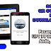 Blog UPT PP Bulu Tuban Hadir di Smartphone Anda