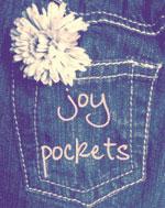 joy pockets