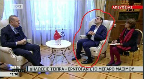 Sexys μουνί