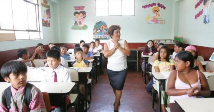 Colegios de ingresos medios lideran iniciativas de innovación en el sector educativo