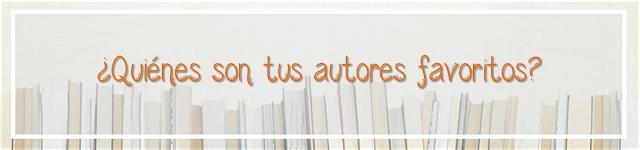 Goodreads tag: tag literario 8