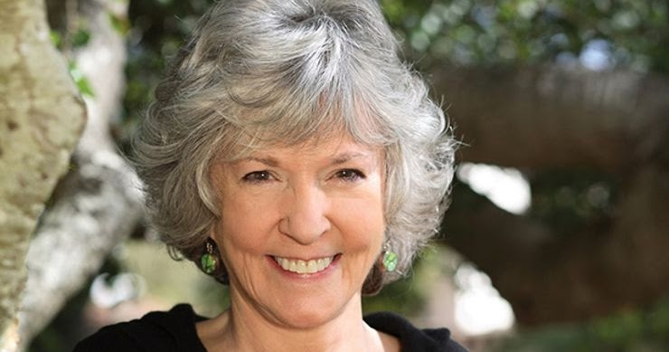 """sue grafton Sue grafton was a #1 new york times bestselling author she is best known for her """"alphabet series"""" featuring private investigator kinsey millhone in the."""