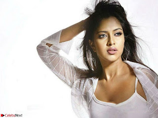 Beautiful Actress Amala Paul ~  Exclusive Picture Gallery 019.jpg