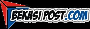 Bekasi Post - Koran Bekasi - Media Online Bekasi